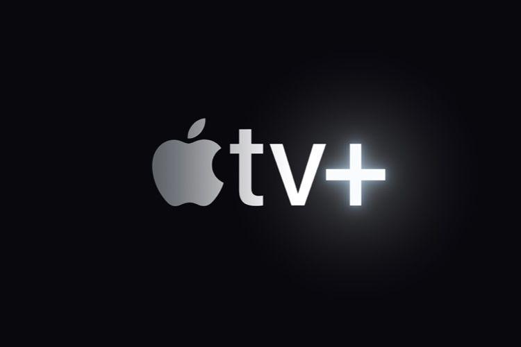 AppleTV+ : un site spécifique pour la presse spécialisée