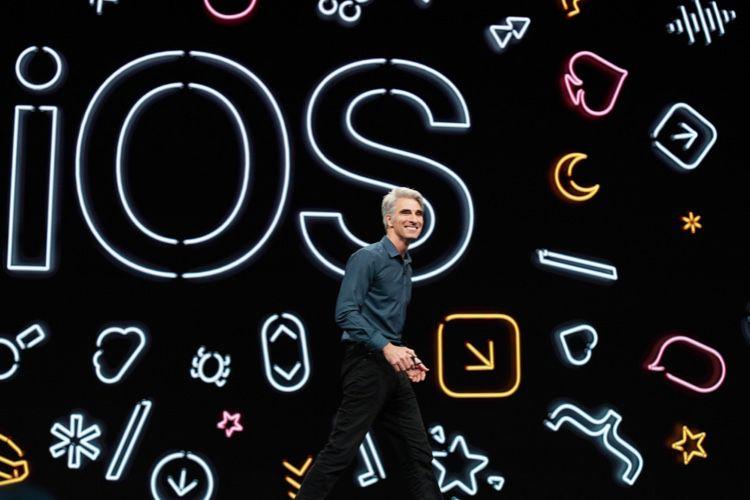 iOS13 et macOS Catalina, les raisons qui peuvent expliquer la somme de bugs