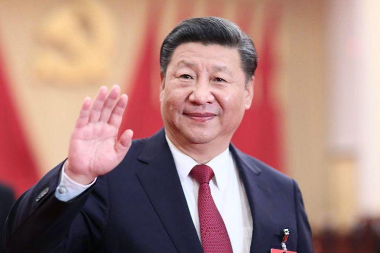 Les séries AppleTV+ ne diront pas de mal de la Chine