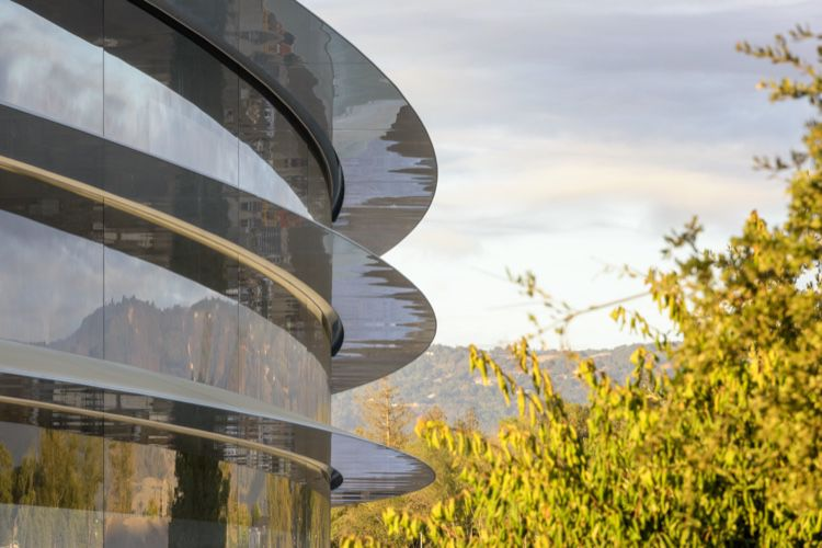 Un témoignage acide sur le fonctionnement interne chez Apple