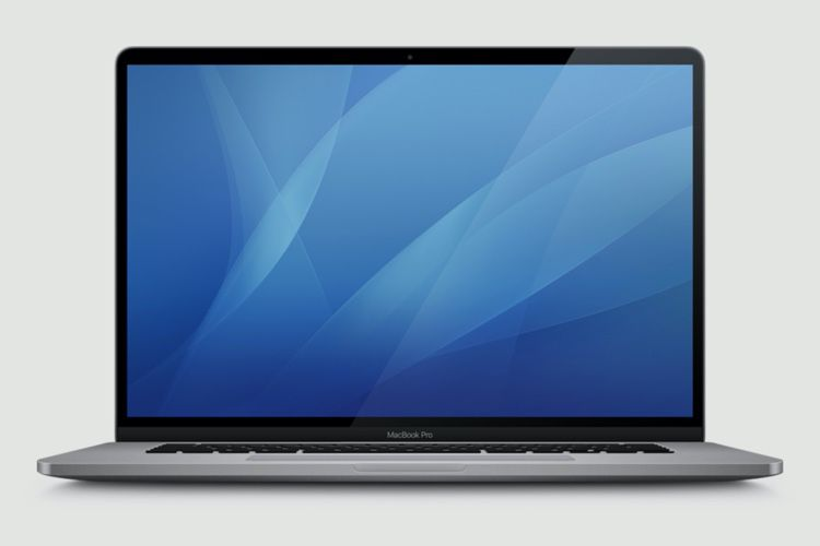 "Le lancement du MacBook Pro 16"" imminent ?"