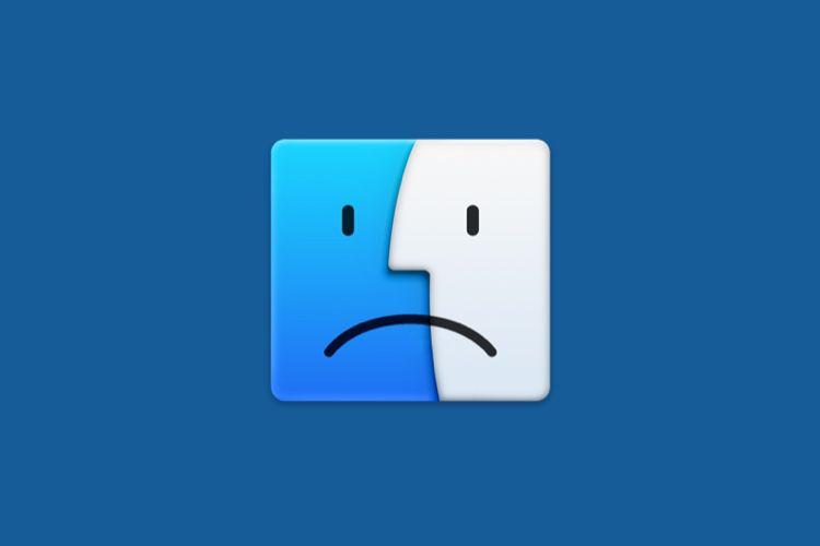 Excédé par Apple, un chercheur en sécurité rend publique une faille