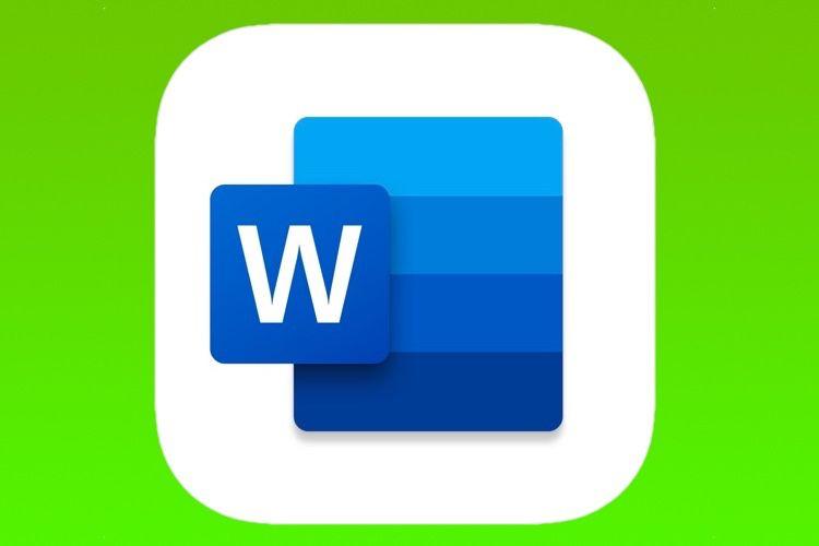 Microsoft aurait une app Office unifiée en préparation pour iOS