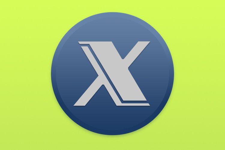 La boîte à outils OnyX compatible avec macOS Catalina