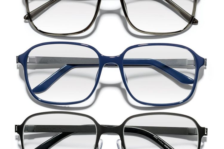En 2020, vous pourriez voir un Mac Arm au travers de vos lunettes Apple