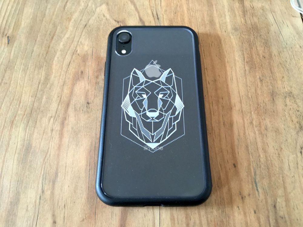 mg 6de7cdcf 9ddd 4e5c 9e20 w1000h750 sc - Introducing RhinoShield iPhone Premium Protections 📣 - iGeneration