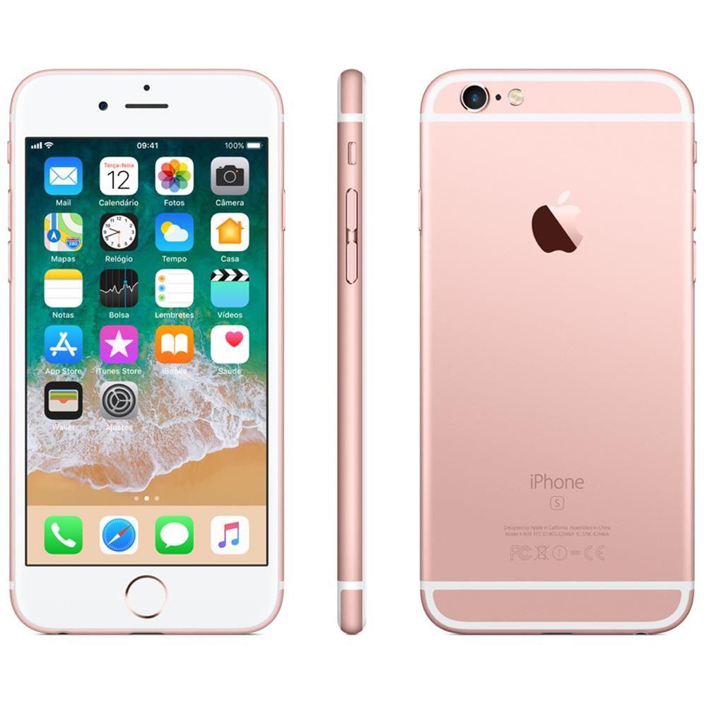 Un programme de réparation pour les iPhone 6s qui ne s'allument plus
