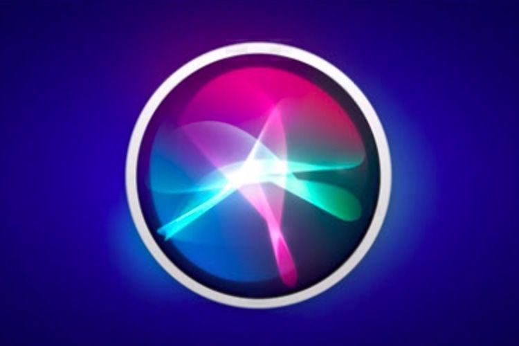 Après iOS13.2, au tour de macOS10.15.1 de gérer le programme d'écoute de Siri