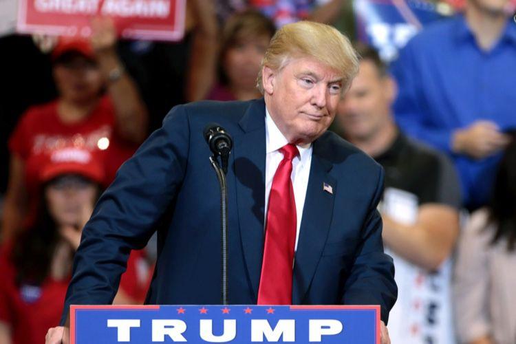 Face à Trump, Apple redit son soutien aux immigrés Dreamers