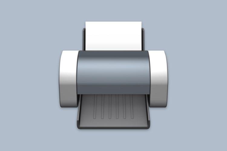 Pilotes d'imprimante sous macOSCatalina: pas de panique!