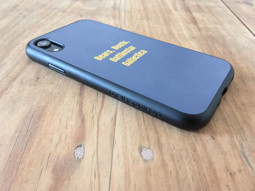 mg 95cb0843 bbb3 467c a9a3 w1000h750 sc - Introducing RhinoShield iPhone Premium Protections 📣 - iGeneration