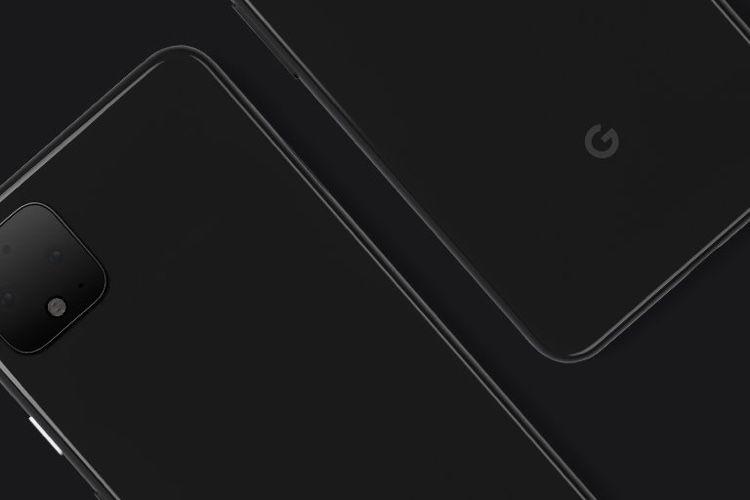 Google envisagerait de présenter son smartphone 5G le 15octobre