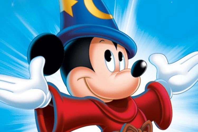 Disney+ fait tout un cinéma de son catalogue