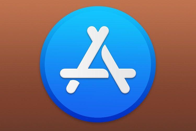 Logiciels Catalyst : pas aussi simple que de cocher une case dans Xcode 🆕