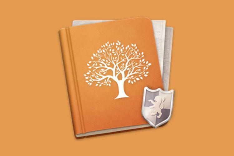 MacFamilyTree9: nouvelle interface et nouveaux outils pour mieux connaitre votre famille
