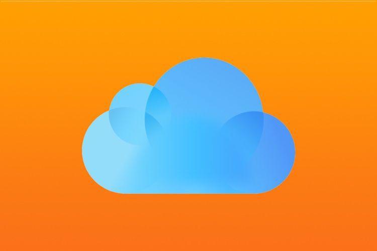 Les dossiers partagés d'iCloud Drive attendront le printemps