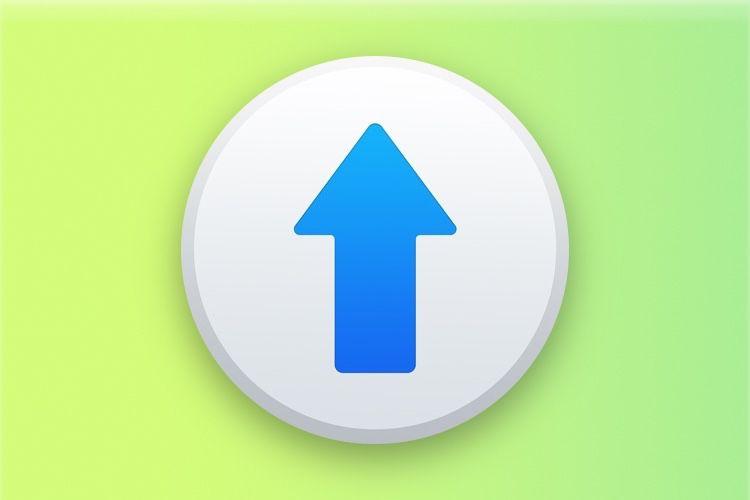 Transporter, un nouveau logiciel d'Apple de transfert d'applications vers l'AppStore