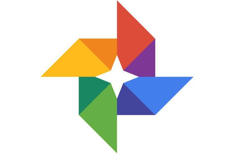 Google admet un bug avec les images HEIF des iPhone sur Google Photos