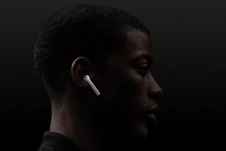 """iOS13.2 amène la fonction """"Annoncer les messages avec Siri"""""""