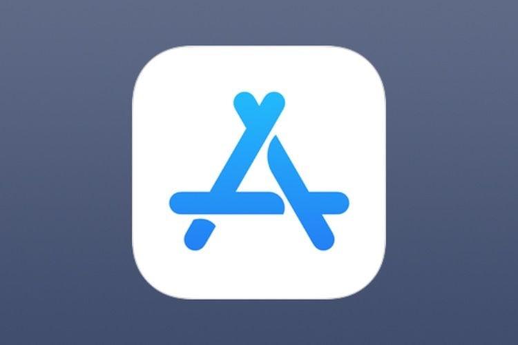 Développeurs : opération de maintenance prévue pour l'AppStore