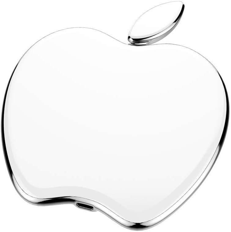 Le tapis de souris qui recharge votre iPhone !