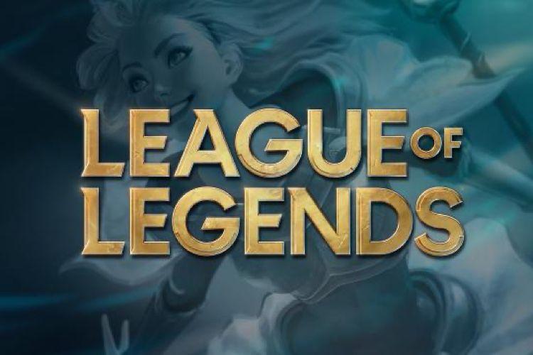 League of Legends arrivera sur mobile en 2020 avec Wild Rift
