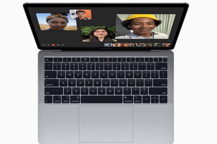 Back Market : offrez-vous un MacBookAir à petit prix!  📣