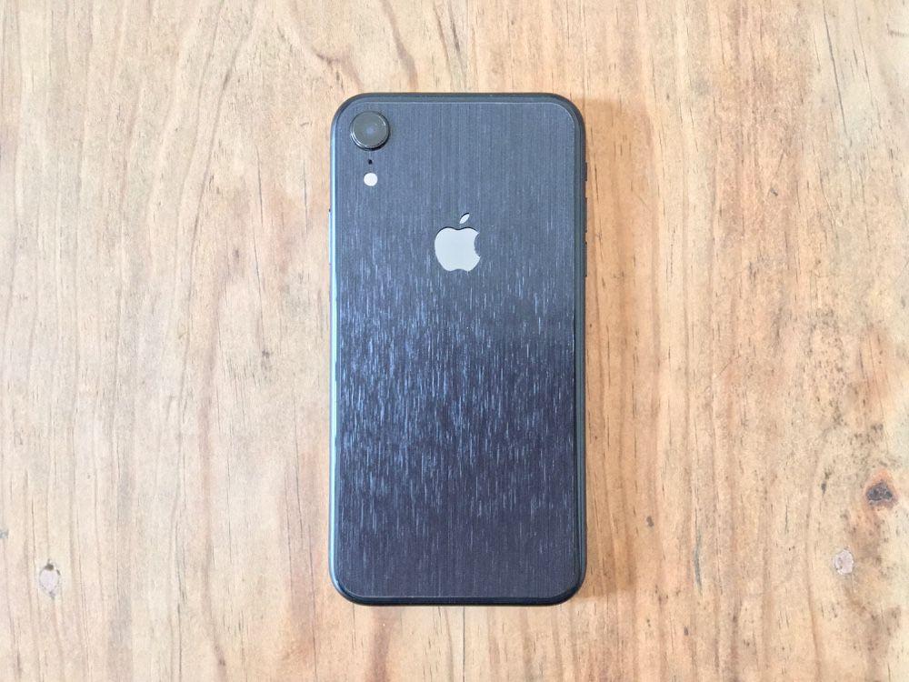 mg d63fd26f 6fab 4231 b1f2 w1000h750 sc - Introducing RhinoShield iPhone Premium Protections 📣 - iGeneration
