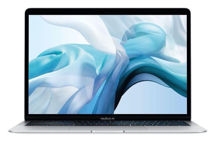 Le retour des MacBookAir à 979€ sur le refurb