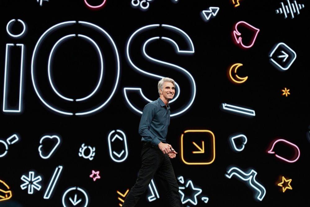 iOS 13 et macOS Catalina, les raisons qui peuvent expliquer la somme