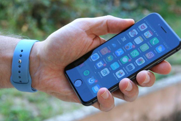 Ming-Chi Kuo : des antennes améliorées pour l'iPhone SE 2