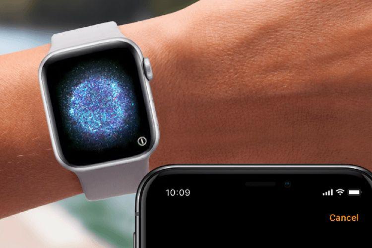 Apple et Samsung vont mener la vie dure au coupleGoogle/Fitbit