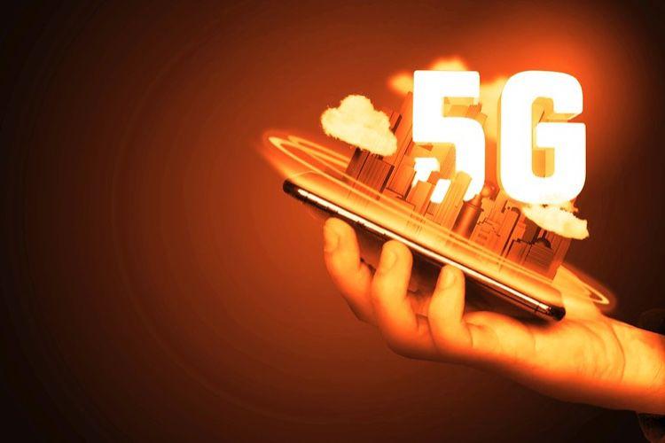 L'attribution des fréquences 5G pourrait attendre mars 2020