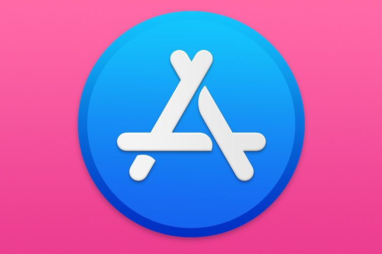 Apple vous offre un bonus de 10% quand vous créditez votre compte AppStore