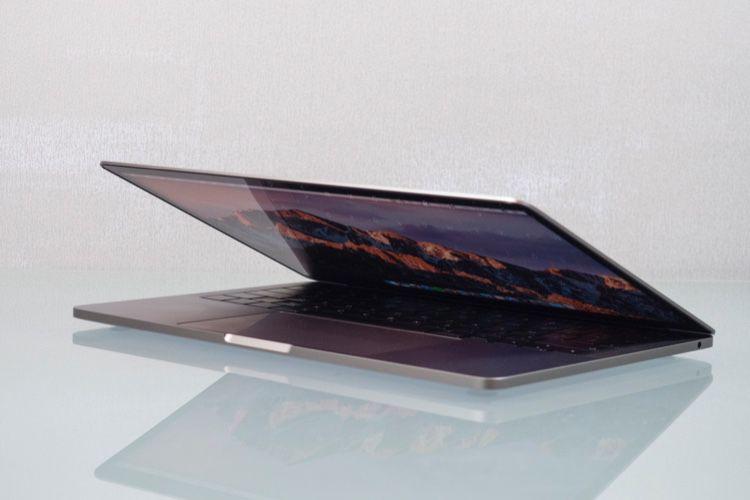 """Le MacBook Pro 13"""" moins compétitif après la sortie du MacBook Pro 16"""""""