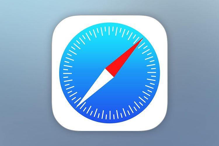 Apple défend l'impossibilité de changer les apps par défaut dans iOS