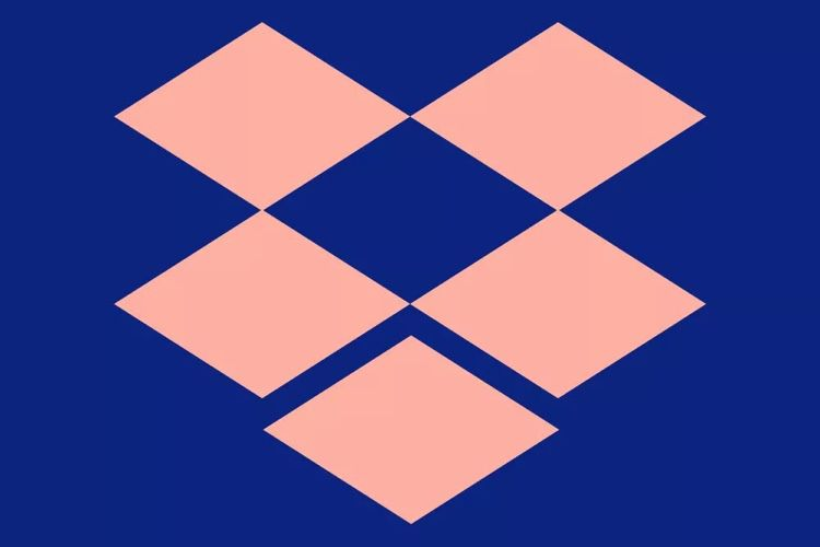 Dropbox lance son concurrent à WeTransfer