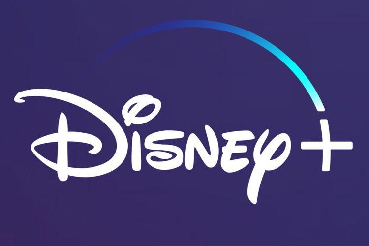 Disney+ a ouvert ses portes aux États-Unis, au Canada et aux Pays-Bas