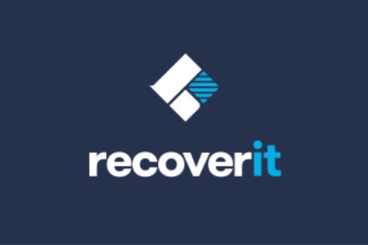 Comment récupérer des données supprimées de votre ordinateur?  📣