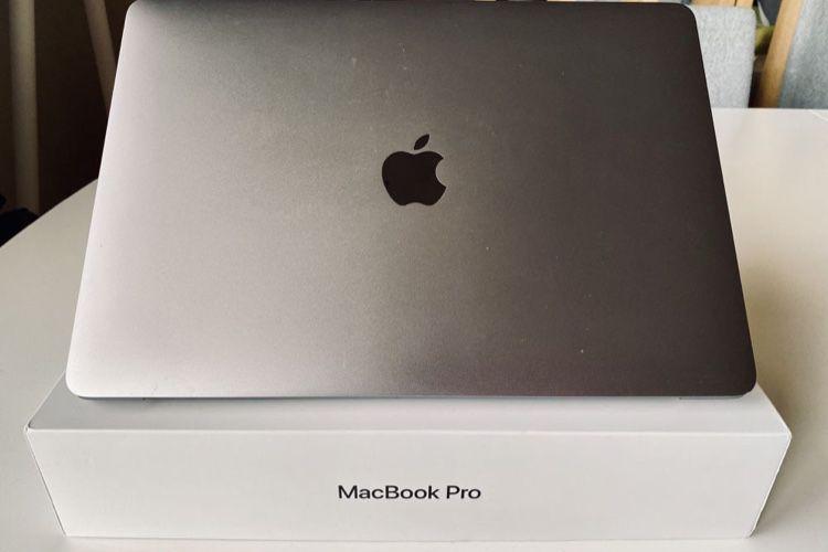 iOccasion fait le plein de MacBookPro