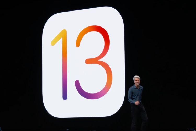 iOS 14: Apple reverrait son contrôle qualité pour éviter un nouveau lancement problématique