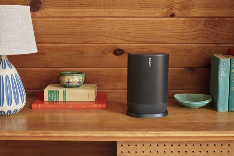 Sonos s'offre un assistant vocal français comme alternative à Google et Alexa