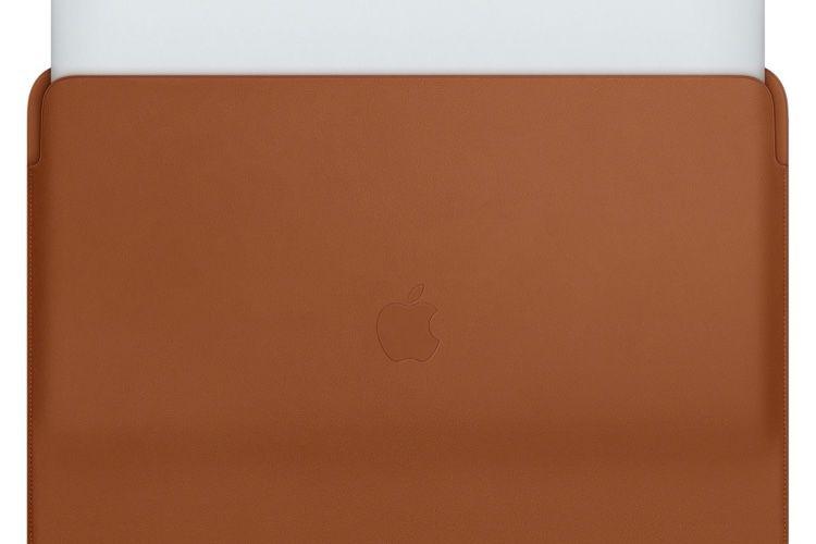 """AppleStore : nouvelles protections pour le MacBookAir et les MacBookPro 13à16"""""""
