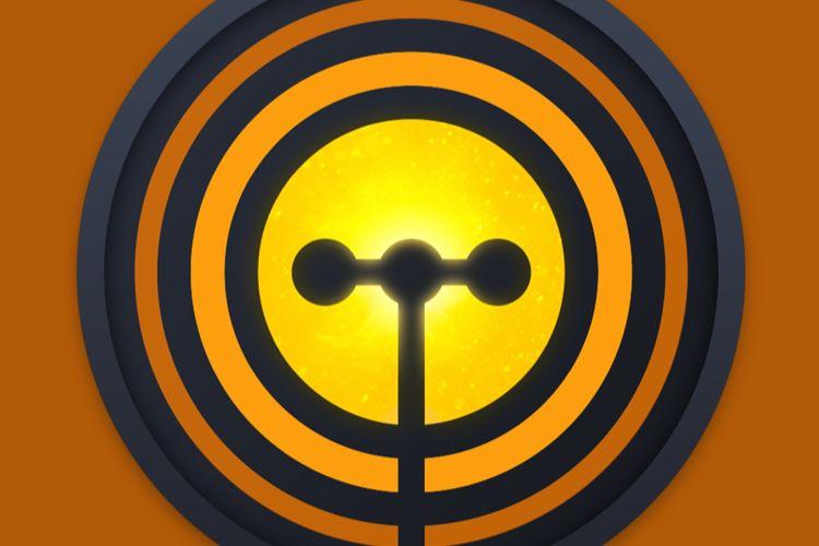 Triode : un lecteur de radios pour Mac, iPhone et AppleTV