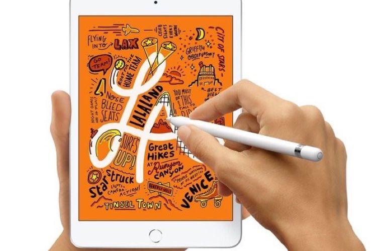 iPad : les meilleures offres du Black Friday à partir de 285€ 🆕