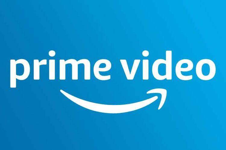 Amazon Prime Video devient le deuxième acteur de la VOD en France