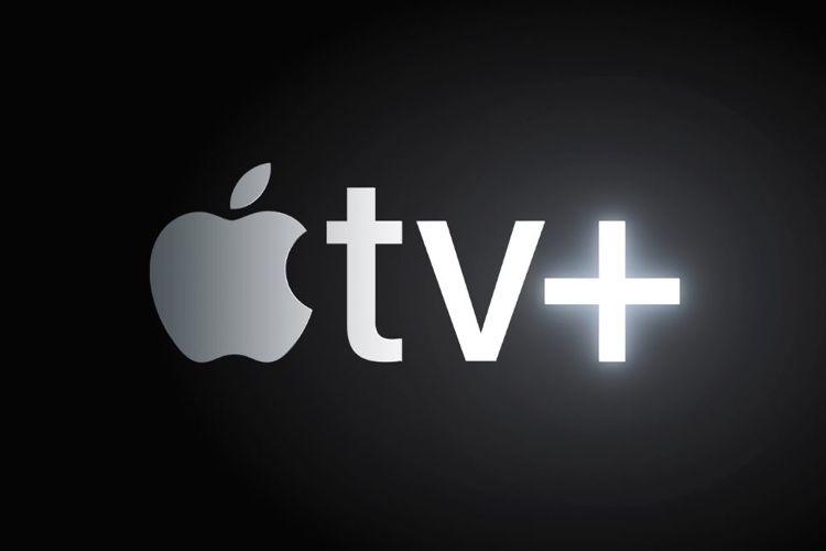 Trois épisodes de plus vous attendent dans AppleTV+