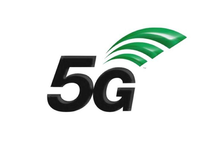 Télécoms : des offres qui stagnent en attendant la 5G?