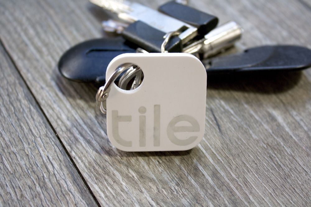 Tile peut enfin vous alerter si vous vous éloignez du traqueur