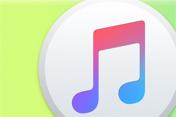 Un gros bug de synchronisation des dossiers de playlists entre macOS Catalina et iOS